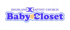 Baby Closet Full Color Logo-01