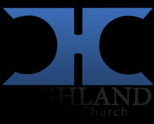 Highland Baptist