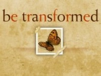 The Transformational Place