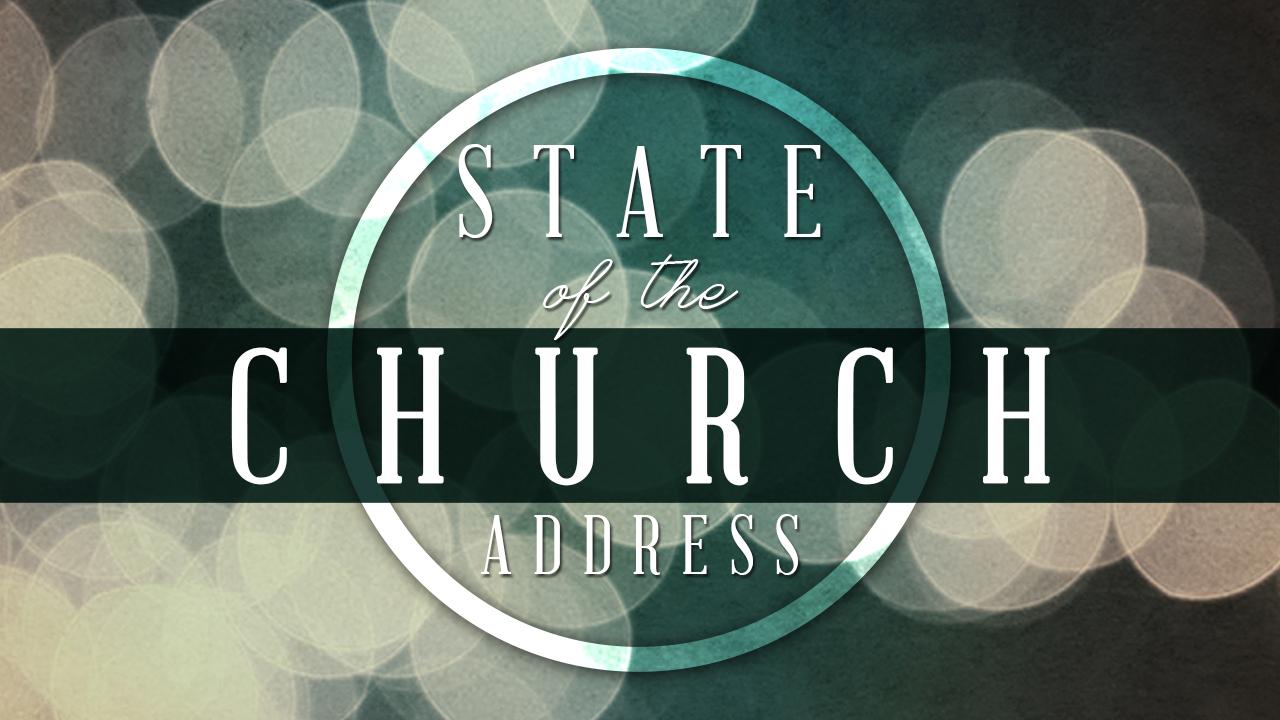 Array - state of the church address   highland baptist church  rh   highlandbaptist org