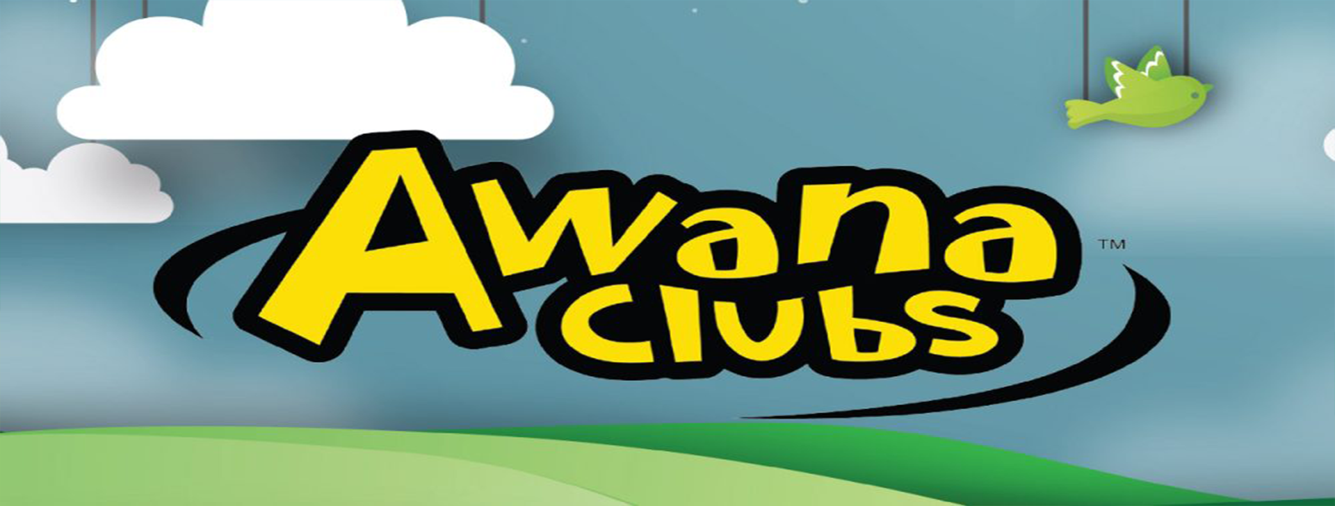 Awana | woodcreekchurch.com